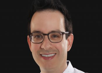 Phillip Dennis, Quick Base Developer and Principal at Watkyn LLC