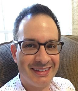 Phillip Dennis, Principal of Watkyn LLC