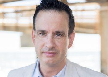 Phillip Dennis, Principal, Watkyn LLC