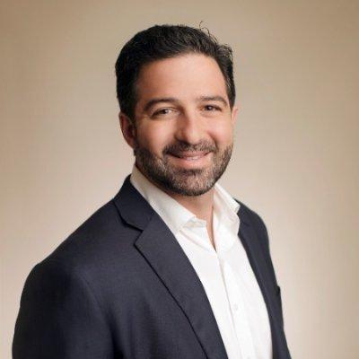 Richard Hamilton, President of Regal Petroleum, for Watkyn LLC's QuickBase Development Services