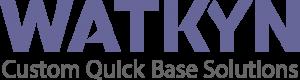 Watkyn LLC: Custom Quick Base Solutions