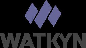 Watkyn LLC Logo