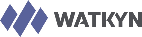 Watkyn LLC